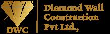 Diamond Wall Constructions