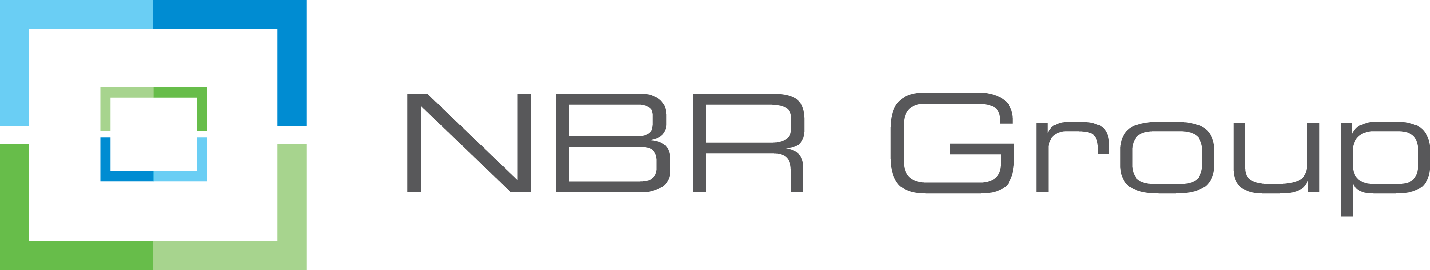 NBR Group