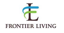 Frontier Living Greenfield Developers Private Ltd