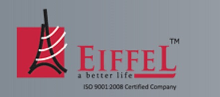 Eiffel Developers and Realtors Ltd