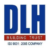 Dev Land & Housing Pvt Ltd
