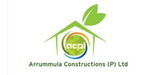 Arrummula Constructions Pvt Ltd