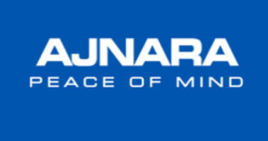 Ajnara India Ltd