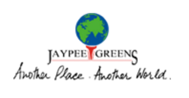 Jaypee Greens Group