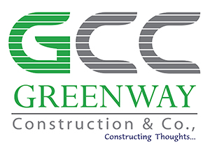 Greenway Construction & Co.,