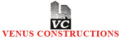 Venus Construction