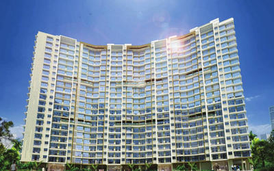 arkade-earth-gardenia-in-kanjurmarg-east-elevation-photo-1uck