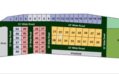 ksk-misty-avenue-in-mysore-road-master-plan-1b6b
