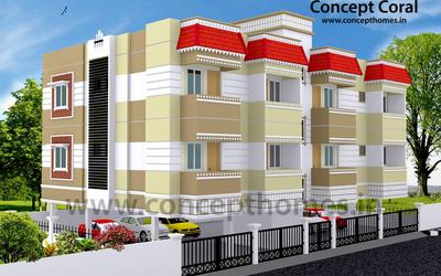 concept-coral-in-madipakkam-35n