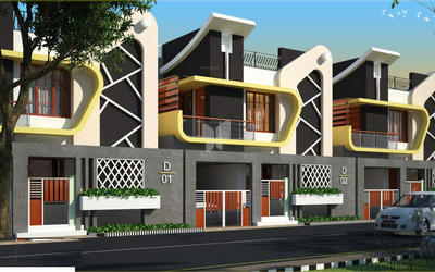 bharati-villas-in-thudiyalur-elevation-photo-gxc