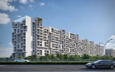 Rohan Ananta Phase II-in-2257-1557319497889