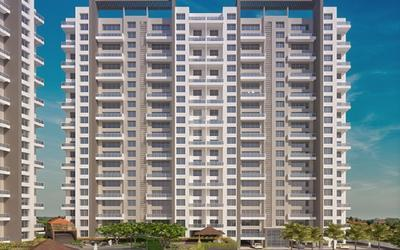 Pethkar Siyona Phase II-in-2272-1558677261609