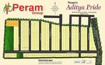 peram-aditya-pride-in-571-1582539419508