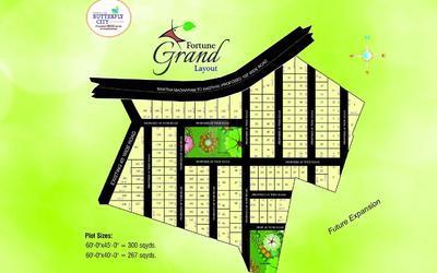 fortune-grand-in-546-1582200163672