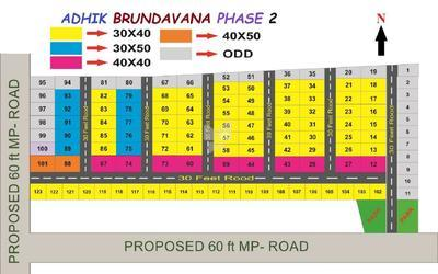 adhik-brundavana-phase-2-in-1360-1580452902260