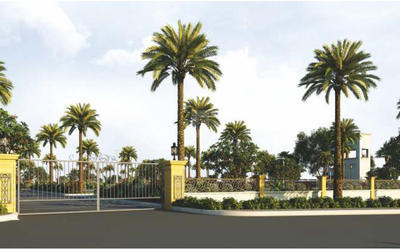 sri-aditya-palm-grove-in-252-1564557624722