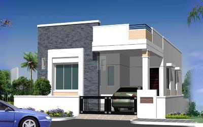 aara-arya-nagar-phase-ii-in-621-1560514374244