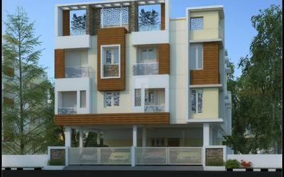 tharun-homes-in-88-1560599260296