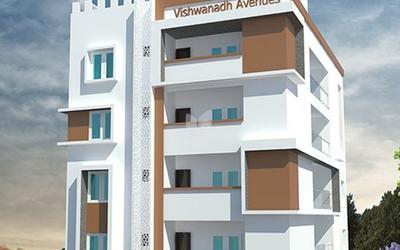 vishwanadh-avenues-v11-in-712-1560843003781