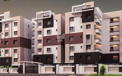 vishwanadh-avenues-in-712-1560851208733