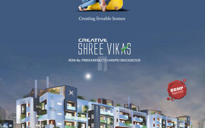 creative-shree-vikas-in-450-1602841941783