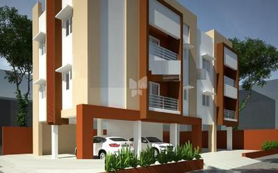 our-homes-nesam-apartments-in-58-1560949952187