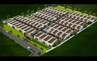sri-krishna-residency-in-797-1561035145700
