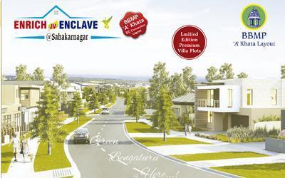 enrich-jv-enclave-in-429-1561461296965