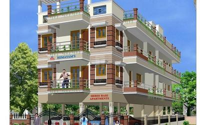 shree-hari-apartments-in-72-1561465108752