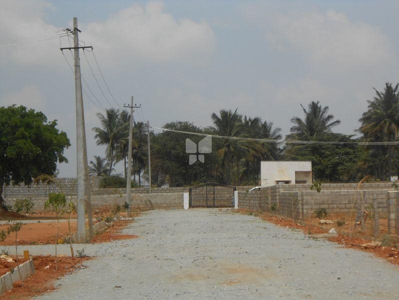 Prosperous Enclave Phase 3 - Project Images