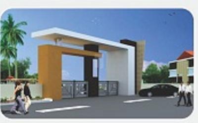 sukhibhava-smart-city-yadadri-in-779-1561725857532