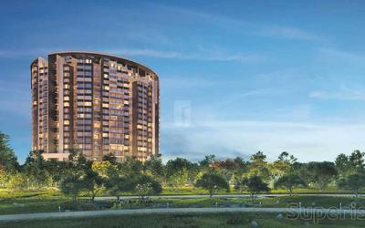 godrej-lake-gardens-in-1009-1561727692234