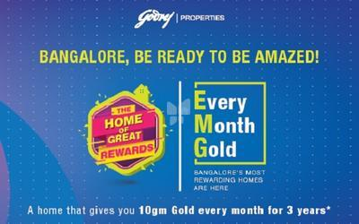godrej-lake-gardens-in-1009-1571485575742