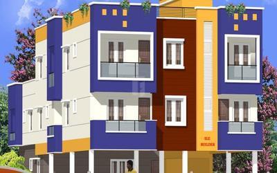 centhur-flats-in-26-1561809463337