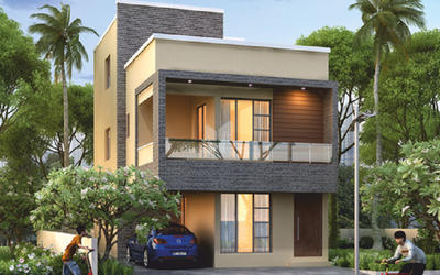 vasantham-villas-in-13-1562313313448