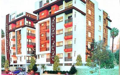 ak-avenues-in-587-1562321149857