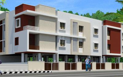 sri-sai-sanskruti-in-1065-1562737711873