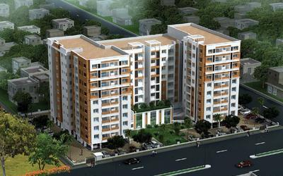 sri-sreenivasa-crescent-heights-in-101-1563272384432