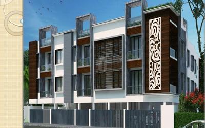 vishnu-varaa-flats-in-121-1563279481034