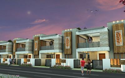 greenfield-nachatra-garden-in-848-1565098360343