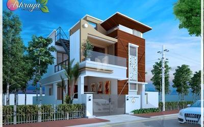 abi-bharathi-ashraya-villas-in-795-1564554005775