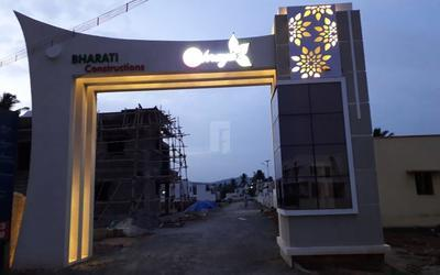 abi-bharati-ashraya-villas-in-795-1565179344996.