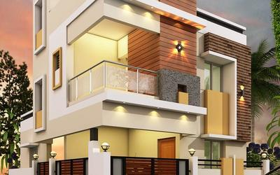 avittam-homes-individual-house-in-45-1564575781843.