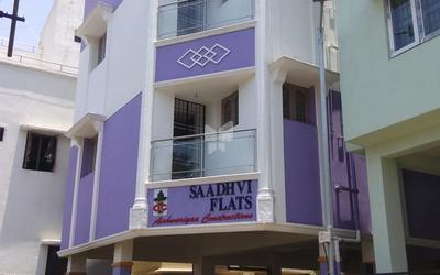 saadhvi-apartments-in-128-1566283733775.