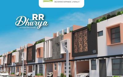 rr-dhurya-in-820-1566825352150