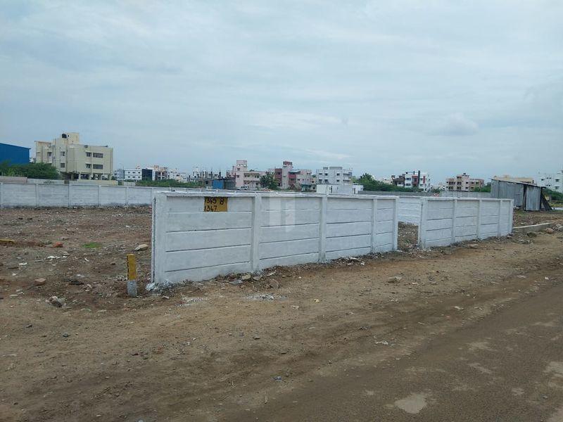 MGP Ram Nagar South - 1345 & 1347 - Project Images