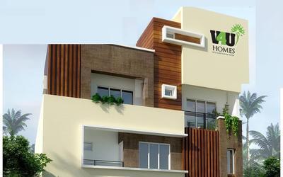 v4u-vaikuntha-in-109-1567489238813