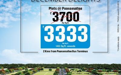 sameera-117-township-prime-garden-in-88-1607152797771