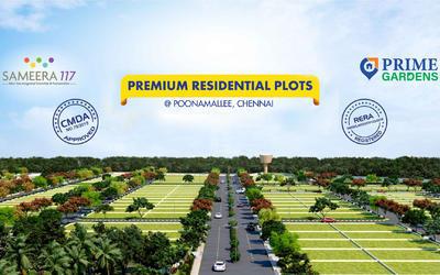 sameera-prime-gardens-in-88-1575370560263