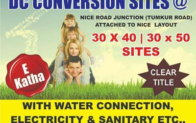 aditya-dc-conversion-in-455-1568371383203.